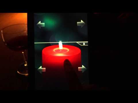 Romantic Candle For Pc – Download Free For Windows 10, 7, 8 And Mac