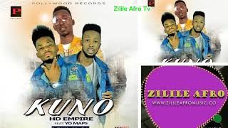 -empire-ft-yo-maps-kuno-official-audio-2018