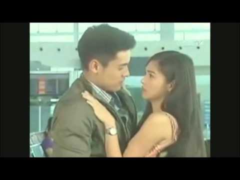 Love, Love, Love  The CeLiam Moments Overload
