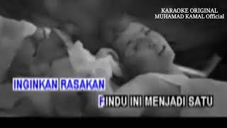 GEISHA - Cobalah mengerti (Karaoke original)
