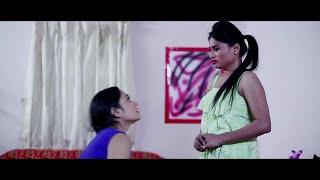 Garam Reth - Bollywood 2016 HD Latest Trailer,Teasers,Promo - Trailer 8