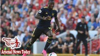 Will Nicolas Pepe play vs Watford? Arsenal boss Unai Emery drops hint- news today