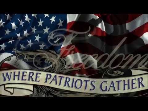 Waverly Area Veterans Post - Rick Barr