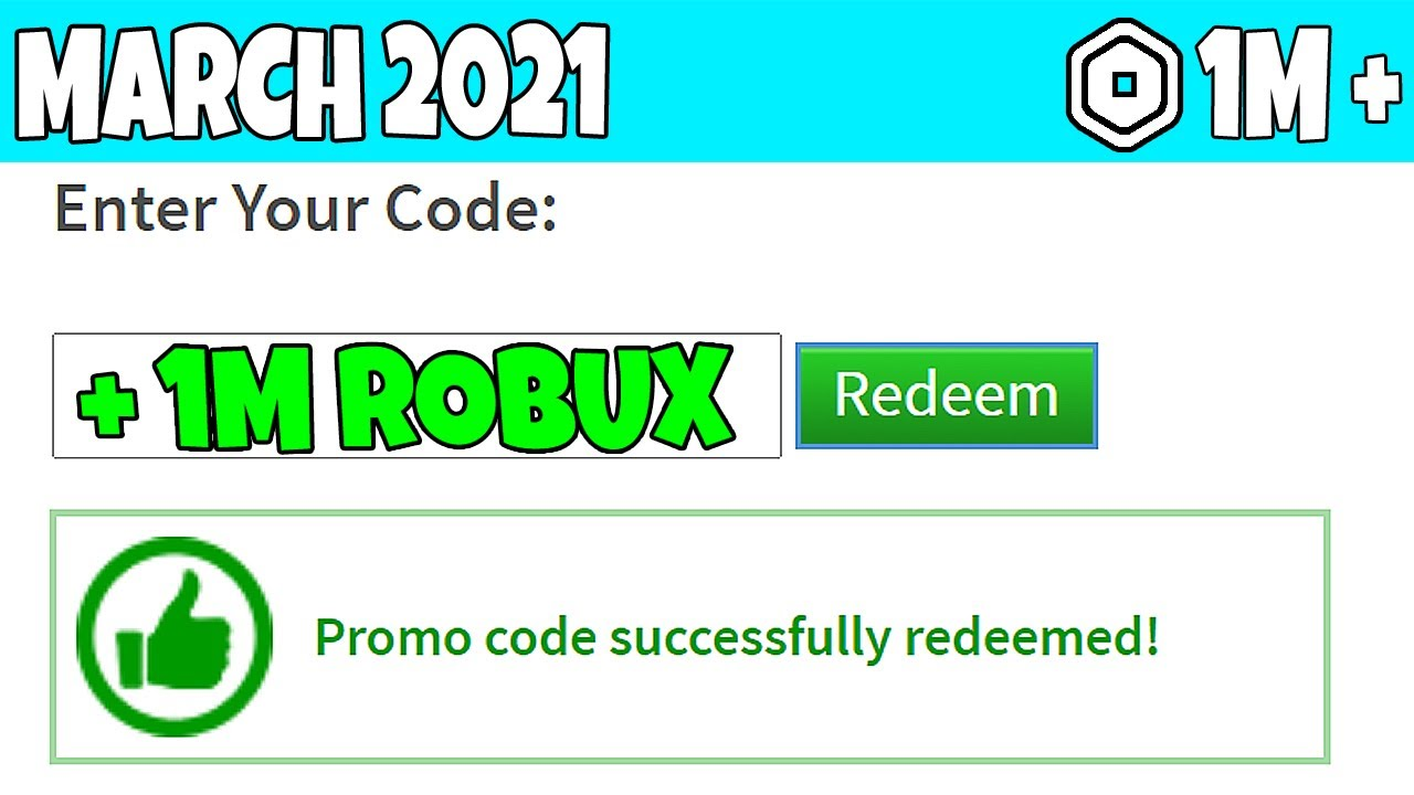 ROBLOX PROMOCODES* MYS7ERIOUS BOOK HAT ROBLOX READY PLAYER 2