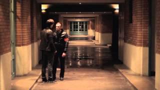 Engrenages - Saison 4 Épisode 1 - Extrait / Remake