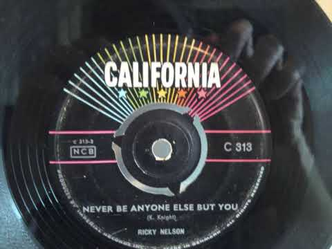 ricky-nelson-never-be-anyone-else-but-you-pvrocker-56