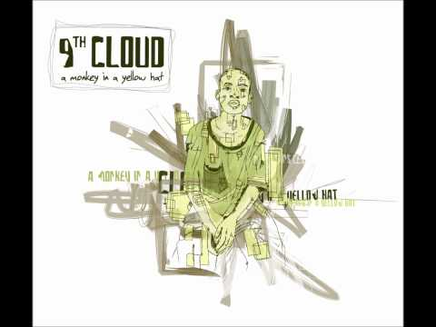 9th Cloud - Vinyl Maniac