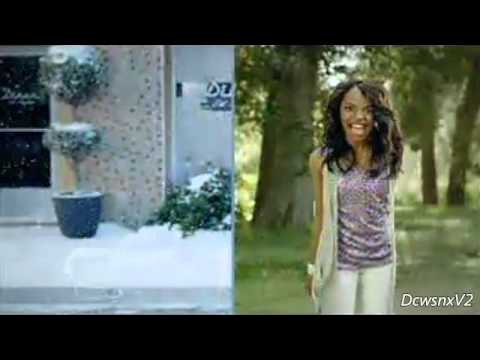 McClain Sisters - The Great Divide - Music Video (Disney Channel World Premier)