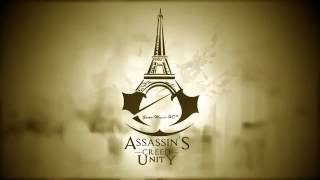 Assassin's Creed Unity World Premiere Cinematic Trailer Theme Song