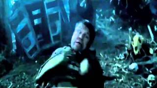 Predators Trailer 2010