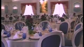 Semiramide Palace Hotel(presentazione).mp4