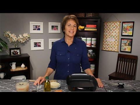 Easy Recipe: Vegan Quinoa and Tofu Dish | Herbalife Healthy Eating Advice