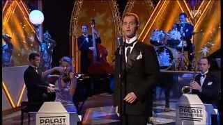 Max Raabe und das Palast Orchester - Süßer die Glocken nie klingen