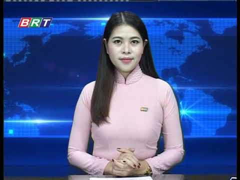 Chương trình truyền hình Đảng trong cuộc sống hôm nay số thứ 07