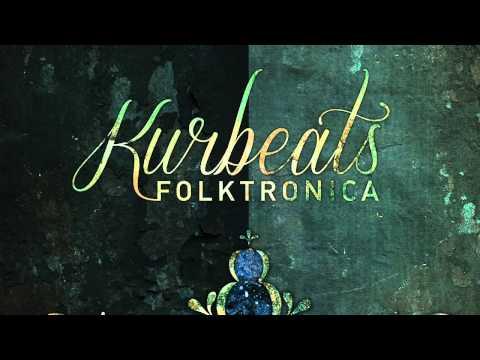 Kurbeats -- Folktronica