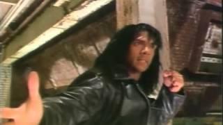 Bloodmoon Trailer 1997
