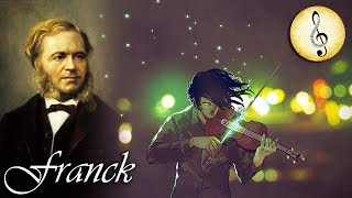 Classical Piano & Violin Music for Studying, Concentration, Reading and Relaxing Study Music