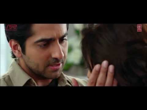 Sadi Gali Aaja Full Video Song Nautanki Saala   Feat  Ayushman Khurana   Hot Pooja Salvi   YouTube