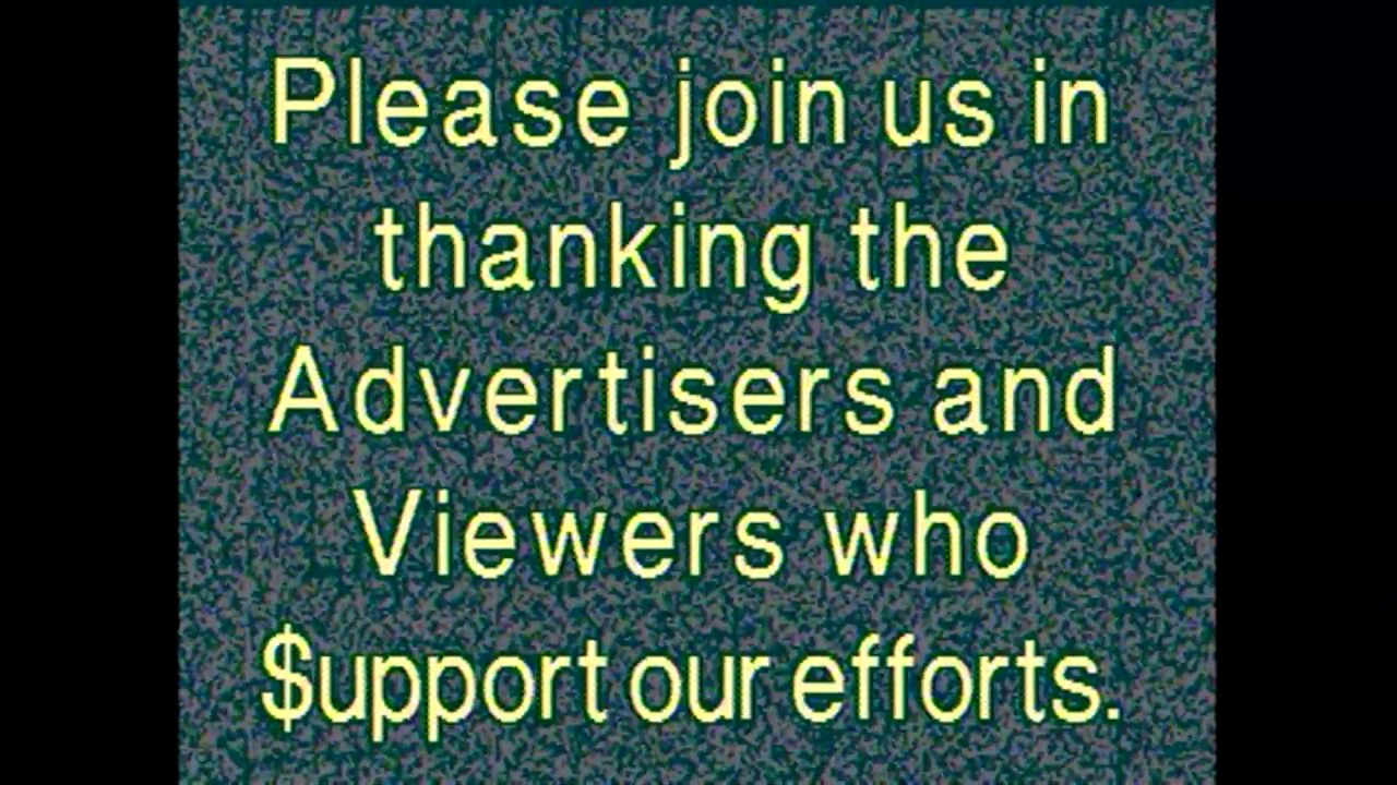 HTC Viewer Supporters  6-8-17