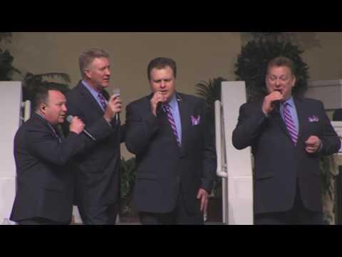 Kingdom Heirs - Telling The World (29/01/17)