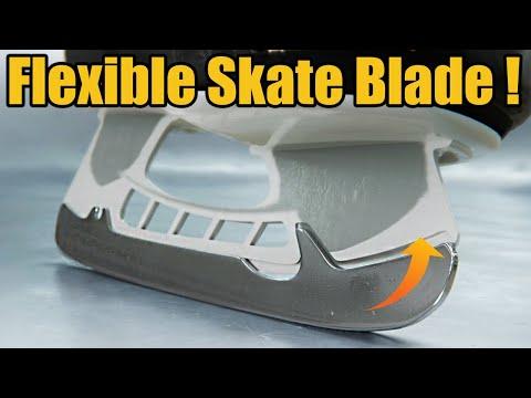 Skate Faster !