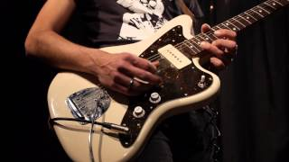 The Besnard Lakes - 46 Satires (Live on KEXP)