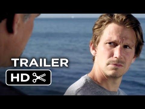 How We Got Away With It   2014  McCaleb Burnett, Jeff Barry Movie HD
