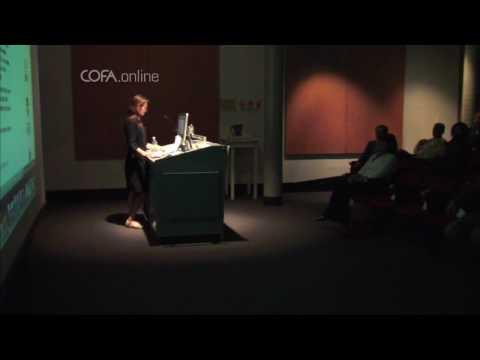 The abc of Australian Artists Online
