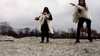 Sigala - Sweet Lovin' choreography (freestyle) JUST FOR FUN! HD!!!