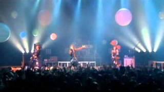 メガマソ - Hoshi furi machi nite 星降町にて (Live)