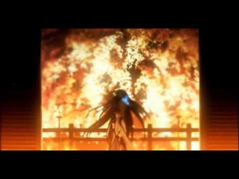 Download Uraboku - Your Betrayal 『Takashiro&Reiga』