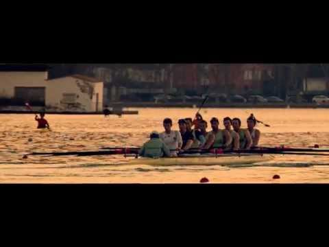 Cambridge University Boat Club -  Banyoles 2015, Second edition  by PSF Image
