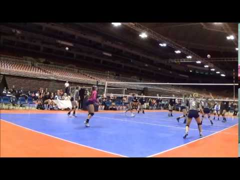 You Tube MidEast Qualifier 2015 St Louis Highlights