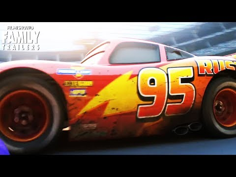 new-cars-3-tv-spot-takes-lightning-mcqueen-back-to-his-roots