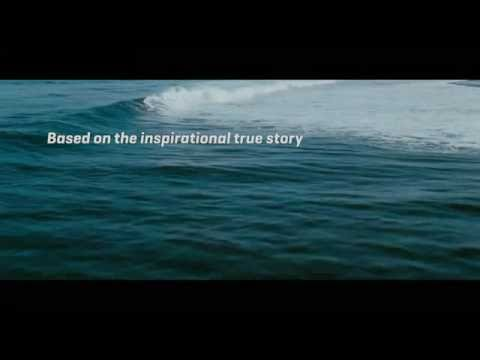 DVD Trailer: Soul Surfer