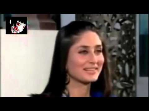Kareena Kapoor in PAKISTAN  HD