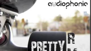 Pretty Fly - Vertigo & Audiophonic Rmx ( The Offspring )