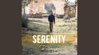 Quero-Te Demais (feat. Daniel Santacruz)