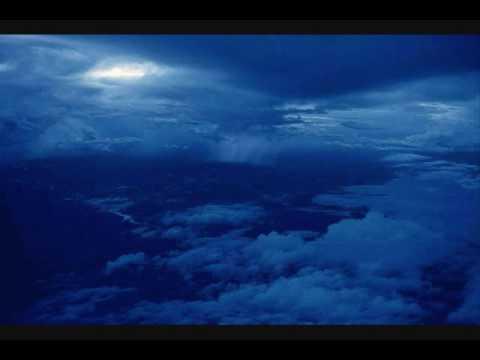 Veselin Tasev - Blue Light (Arctic Moon Remix)