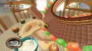 Kororinpa Wii