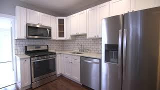 JUST LISTED! Home for Sale 2126 E. Huntingdon St, Philadelphia, PA 19125