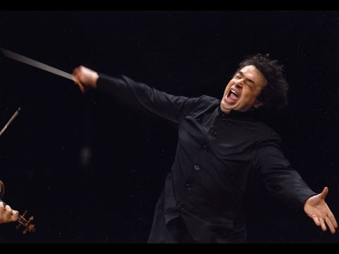 Così fan tutte Insight with Semyon Bychkov (The Royal Opera)