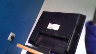 Tuto-Comment Brancher son Dazzle sur sa xbox360