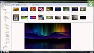 Free Photo Viewer - Open, view, and adjust photos - Download Video Previews