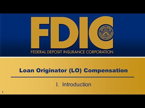 loan-originator-compensation---introduction