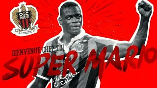 Rap Mario Balotelli ( clip officiel by équipe type )