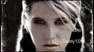 Ke$ha Kesha - Dancing With Tears In My Eyes [MP3/Download Link] + Full Lyrics