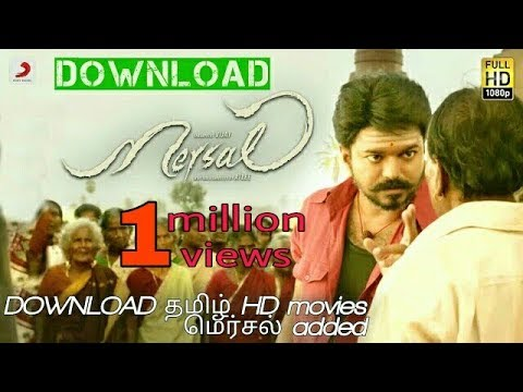 How To : Download TAMIL HD Movies In BLOCKED Web Site