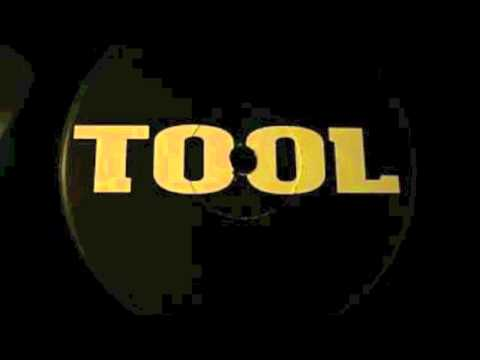 Tool - Sober (live Barrie 93) - HQ audio