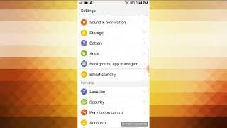 How to Remove Google Authentication in your Phone. ( 100%  working)